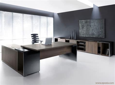 le de bureau design mobilier bureau moderne recherche bureau pas cher