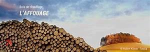 Bois De Chauffage Gratuit : bois de chauffage gratuit avec l 39 affouage ~ Melissatoandfro.com Idées de Décoration