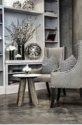 1000 Ideas About Taupe Living Room On Pinterest Living Room Taupe Furniture Cool Modern Bookshelves With Creative Designs Inspirational Design Ideas Image 006 Bookcase Design Ideas Image 006 Bookshelf Ideas Tao Small Bookcase Natural Walnut Modern Bookcases By Gingko