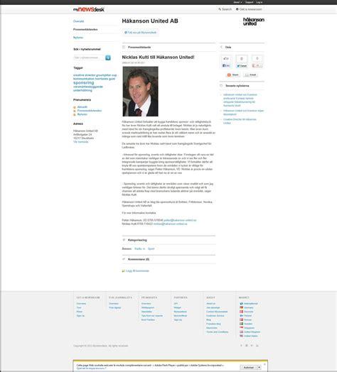expert comptable et conflit d interet ccmr