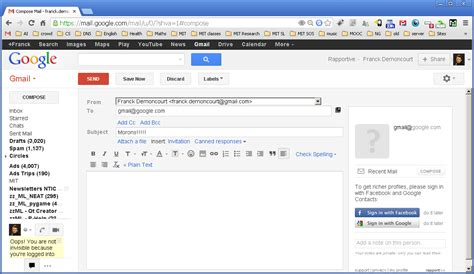 How Do I Opt Out Of The New Reply In  Ee  Gmail Ee   Web