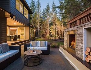 Mainvue, Homes, Unveils, Contemporary, Home, Designs, And, Oversized, Custom, Home, Sites, At, The, Estates