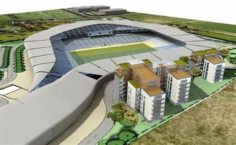 Southend United are Hoping for Success Following Plans for ...