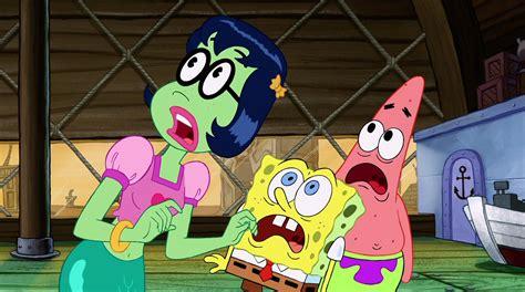 Spongebob-movie-disneyscreencaps.com-8424.jpg