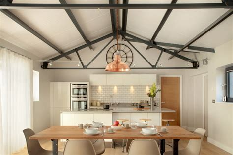 keps country kitchen the cow shed barn conversion kitchen country kitchen 2084