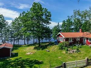Haus In Schweden Am See Kaufen : ferienhaus schweden am zander see rusken sm land frau gabriele seitz ~ A.2002-acura-tl-radio.info Haus und Dekorationen