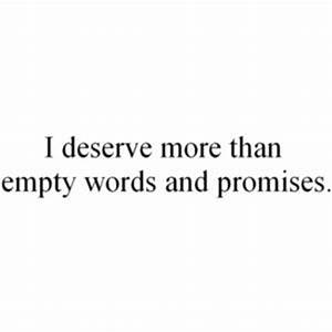 Broken Promises Quotes Tumblr | www.pixshark.com - Images ...