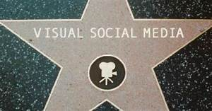 HOLLYWOOD WALK OF FAME STAR Generator from Redkid - visual ...
