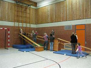 Turnen Mit Kindern Ideen : pin von helena klassen auf kinderturnen pinterest ~ One.caynefoto.club Haus und Dekorationen