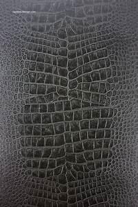 Designer Tapeten Berlin : tapeten design krokodil leder optik osborne und little crocodilo kaufen ~ Markanthonyermac.com Haus und Dekorationen