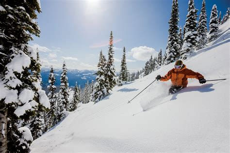Skiing Background 29 Fantastic Hd Skiing Wallpapers
