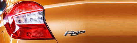 ford  figo  petrol ambiente bhagat group