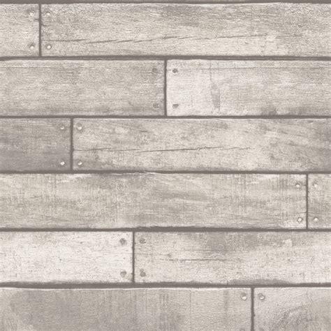 white wood plank fine decor wooden plank wallpaper white grey fd31287 wallpaper from i love wallpaper uk