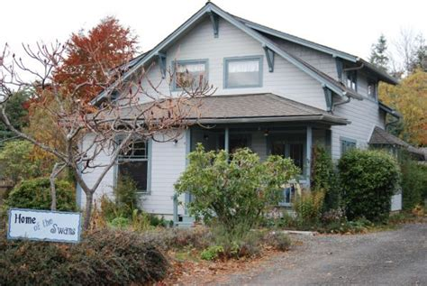 twilight vire house is charlie swan moving forks washington chamber of commerce