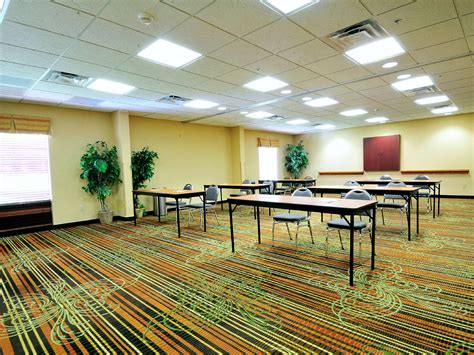 Maybe you would like to learn more about one of these? Hampton Inn Fayetteville, Hotels Choices In Fayetteville ...