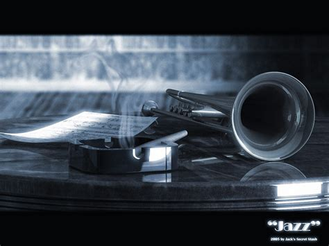 Jazz Hd Picture by Jazz Jazz Wallpaper 4052048 Fanpop
