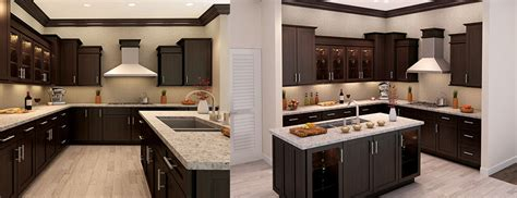 best deal on cabinets kitchen cabinets sale new jersey best cabinet deals