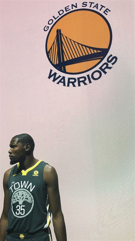 kevin durant wallpaper hd   images