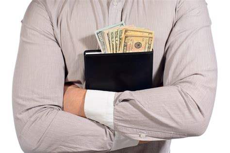 employee payback agreements legal  unwise fordyce
