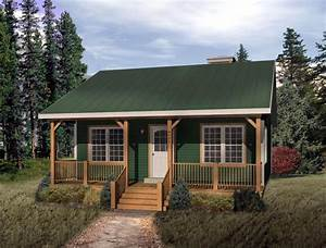 House Plan 49119 at FamilyHomePlans com