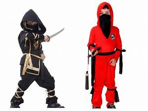 Aliexpress.com : Buy Kids New Halloween Costume Warrior ...