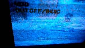 Tricks Sharp Tv Services  Type Color Green Piccolo Lost