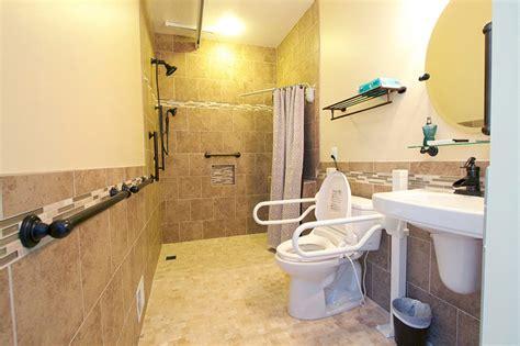 ada bathroom design ada bathroom remodel contemporary bathroom dc metro