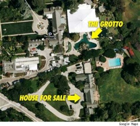 Who Bought Hugh Hefner and Playboy Wife Kim's House for ...