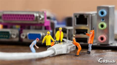 hardware  networking training institutes  pune