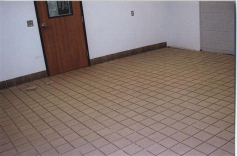kitchen floor tiles restaurant kitchen floor flooring contractor talk
