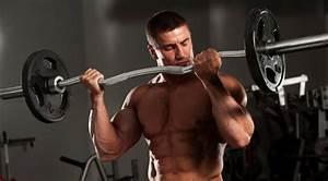 Chest  U0026 Biceps Blast