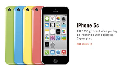 how much does a iphone 5c cost how much is iphone 5c worth 28 images how much is your