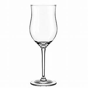 Verre A Vin Alinea : verre vin collection hederlig ik a 1 49 une table chic elle ~ Teatrodelosmanantiales.com Idées de Décoration