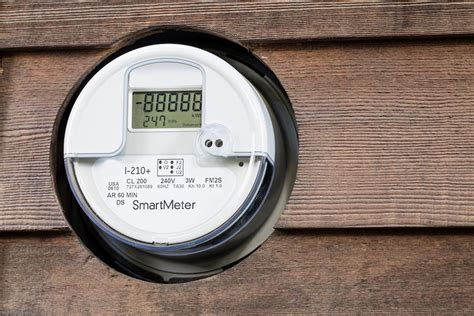 Silent Killer Smart Meters Are Destroying Your Health