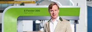 Schnittholz Berechnen : kontakt springer maschinenfabrik gmbh ~ Themetempest.com Abrechnung
