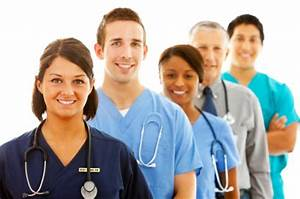 List of Scholarships for Students in Health Management ...