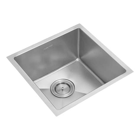 high quality stainless steel kitchen sinks prism sinks high quality stainless steel kitchen sinks 8387