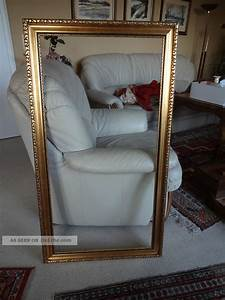 Großer Bilderrahmen Für Mehrere Bilder : charmant gro er rahmen f r bilder ideen bilderrahmen ideen ~ Bigdaddyawards.com Haus und Dekorationen