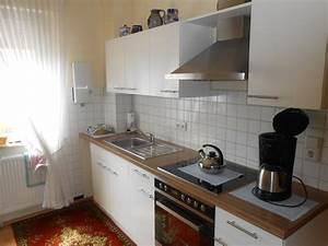 Wohnung Mieten Rüsselsheim : r sselsheim gro z gig geschnittene 3 zi wohnung zu ~ A.2002-acura-tl-radio.info Haus und Dekorationen