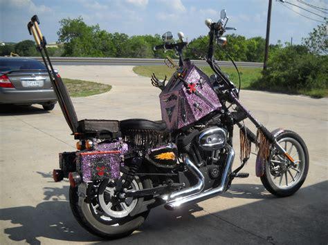 Weird Motorcycles : Strange Motorcycle