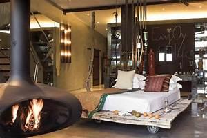 Hotel Areias Do Seixo : areias do seixo a boutique hotel in a dos cunhados ~ Zukunftsfamilie.com Idées de Décoration