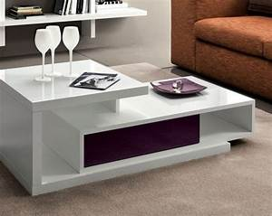 white living room furniture ideas in narrow living room With white gloss furniture for living room