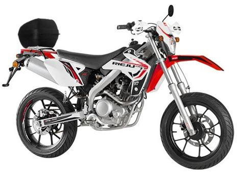 17 best images about 50cc on models honda and