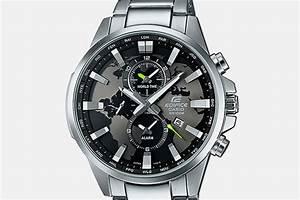 Casio Watches Philippines - Casio Wristwatches for sale