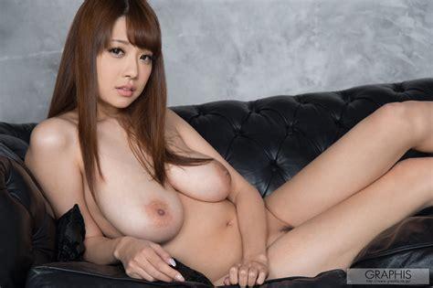 Rion Porn Photo Eporner