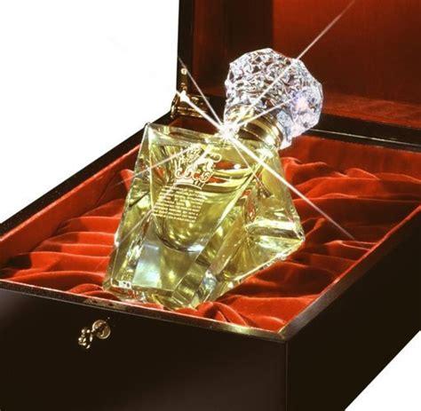 Teuerster Gartenzwerg Der Welt by Inga Grieses Kolumne Das Teuerste Parfum Der Welt Tr 228 Gt