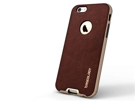 iphone 6 leather cases 10 best leather cases for the iphone 6 part deux