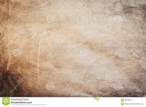 papel viejo grunge y fondo y textura sucios vintage de archivo imagen 82742082
