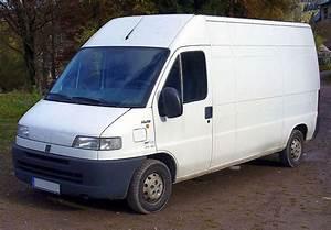 Camionnette Fiat : file fiat ducato 2 8 jtd jpg wikimedia commons ~ Gottalentnigeria.com Avis de Voitures