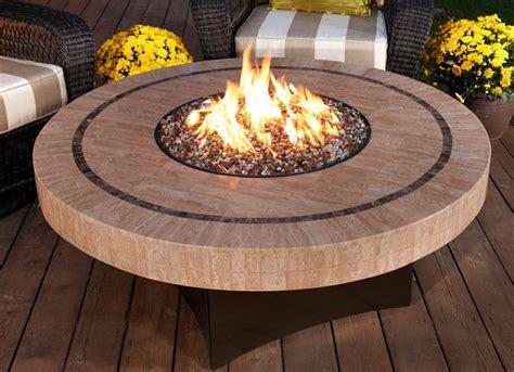 small fire pit table small fire pit table fire pit design ideas